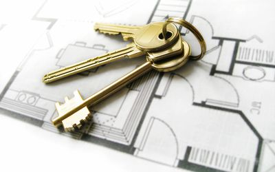 How to Apply for a Commercial Property Loan in South Africa