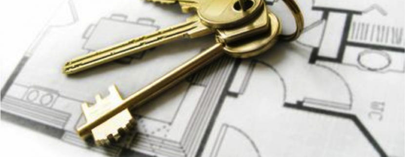 Looking Back at the South African Commercial Property Trends for 2013