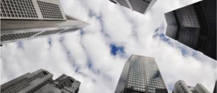 Predicting the Commercial Property trends of 2014