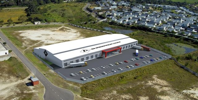 Why Should You Buy Retail Space in Ballito