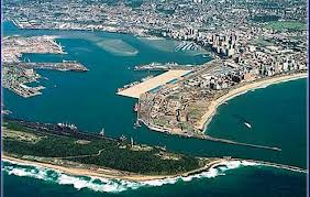 Why You Should Buy Vacant Land in Durban