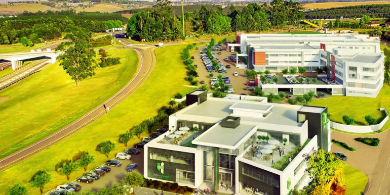 slider-last-hilton-health-voigts-property-group-kzn