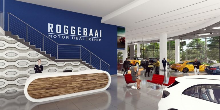Roggebaai-Car-Showroom-2016-07-26-Perspective-01-1024x724